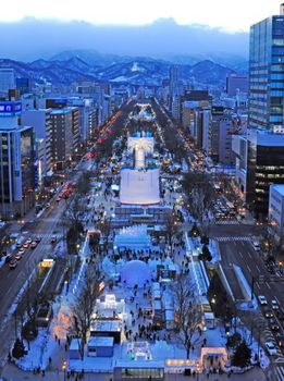 odori-street-early-night.jpg